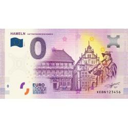 DE - Hameln - 2018
