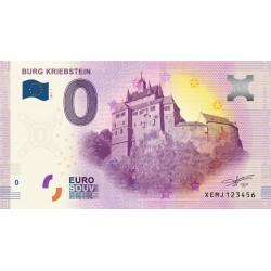DE - Burg Kriebstein - 2017