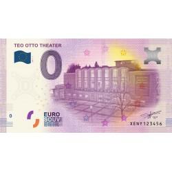 DE - Teo Otto Theater - 2017