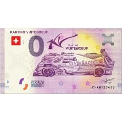 CH - Karting Vuiteboeuf - 2018