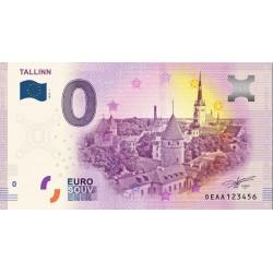 EST - Tallinn - 2018