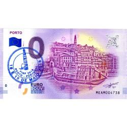 PT - Porto - 2018