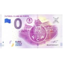 PT - Futebol Clube Do Porto - 2018