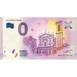 06 - Le vieux Nice - 2018
