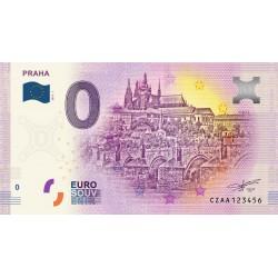 CZ - Praha - 2018