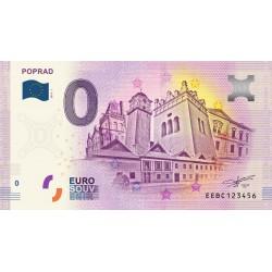 SK - Poprad - 2018