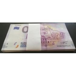 SK - Poprad x 50 Billets- 2018