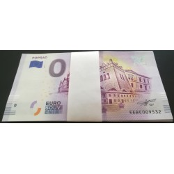 SK - Poprad x 10 Billets- 2018