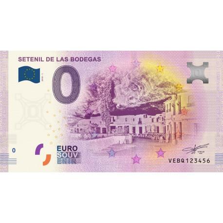 ES - Setenil De Las Bodegas - 2018-1