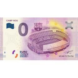 ES - Camp Nou - 2018