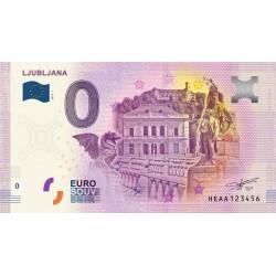 SI - Ljubljana - 2018
