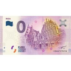 LV - RIGA - 2019-1