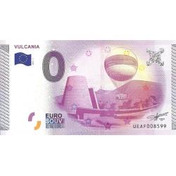 63 - Vulcania - 2015