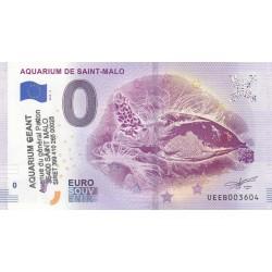 35 - Aquarium de Saint-Malo - 2019 - Tamponné