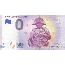 75 - Napoléon Bonaparte - 2019