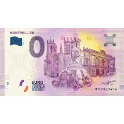 34 - Montpellier - 2019