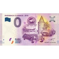 DE - Rheinbach Classics - 2019