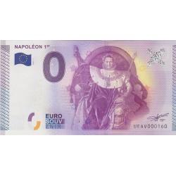 75 - Napoléon 1er - 2015