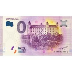 SK - Bratislava - 2019