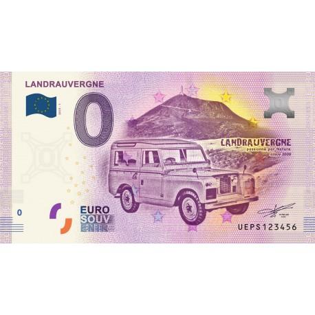 63 - Landrauvergne - 2019