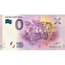 ES - Selwo Aventura - 2019