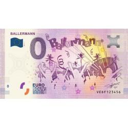 ES - Ballermann - 2019
