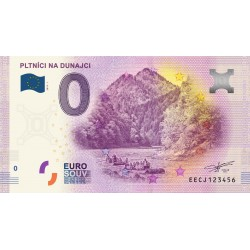 SK - Pltnici Na Dunajci - 2019