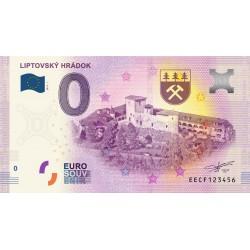 SK - Liptovsky Hradok - 2019