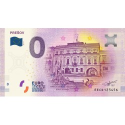SK - Presov- 2019