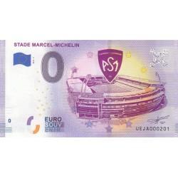 63 - Stade Marcel Michelin - 2019