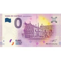 PT - Viana Do Castelo - 2019