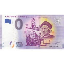 IT - Cristoforo Colombo - 2019