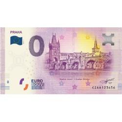 CZ - Praha - 2019