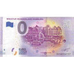 DE - Miniatur Wunderland Hamburg - 2020-13