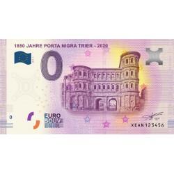 DE - 1850 Jahre Porta Nigra Trier - 2020 - 2019