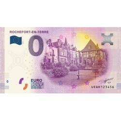 56 - Rochefort en Terre - 2020