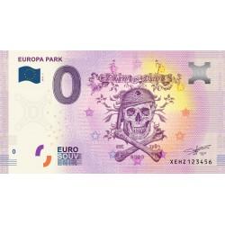 DE - Europa Park - 2020-7