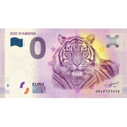 80 - Zoo d'Amiens - 2020