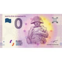 75 - Napoléon Bonaparte - 2020