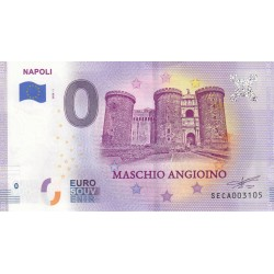IT - Napoli - 2020