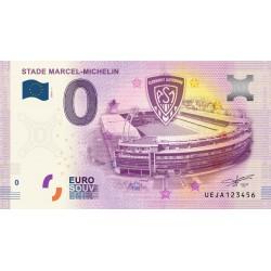 63 - Stade Marcel-Michelin - 2016