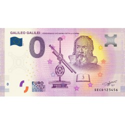 IT - Galileo Galilei - 2020