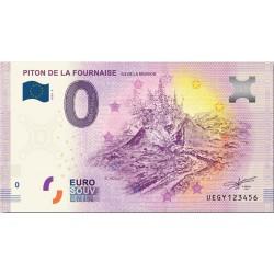 974 - Piton de la Fournaise - Ile de la Réunion - 2020