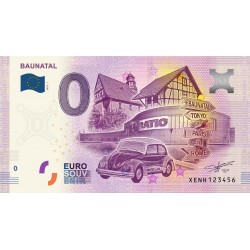 DE - Baunatal - 2020