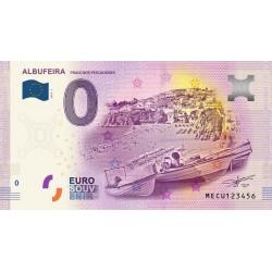 PT - Albufeira - 2020