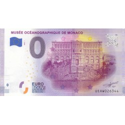 98 - Musée océanographique de Monaco - 2020-1