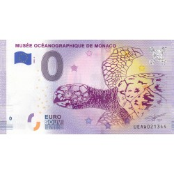 98 - Musée océanographique de Monaco - 2020-3