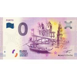 PT - Porto (années de naissance) - 2020