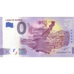 IT - Lago di Garda (anniversary) - 2020