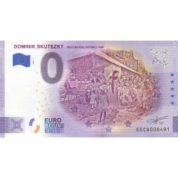 SK - Dominik Skutezky - 2020